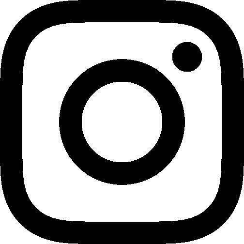 ブンブンアースデイトミヤ,インスタグラム