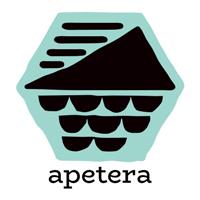 APETERA